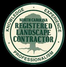 NC-Landscape-Contractor