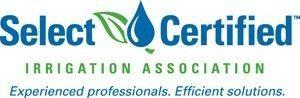 irrigation_association