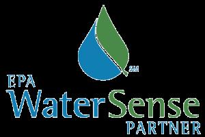 watersenselarge